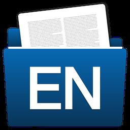 endnote torrent free download