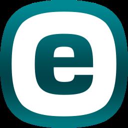 eset internet security key 2019