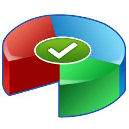 aomei partition assistant crack + serial key download