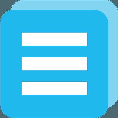 wondershare pdfelement 6.8 registration code free