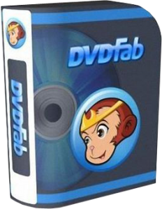 DVDFab Crack 11.0.1.2 Crack, DVDFab Crack 11.0.1.2 Activation code, DVDFab Crack 11.0.1.2 Serial Key, DVDFab Crack 11.0.1.2 Product key, DVDFab Crack 11.0.1.2 Activator, DVDFab Crack 11.0.1.2 Full Version, DVDFab Crack 11.0.1.2 Keygen, Nero DVDFab Crack 11.0.1.2 License Code, Nero DVDFab Crack 11.0.1.2 License Key, DVDFab Crack 11.0.1.2 Registration Code