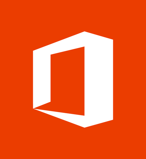 ms office 2018 product key