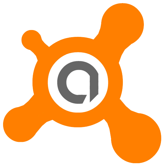Avast Internet Security 2019 Crack 19.1.2360 Beta Crack, Avast Internet Security 2019 Crack 19.1.2360 Beta Activation code, Avast Internet Security 2019 Crack 19.1.2360 Beta Serial Key, Avast Internet Security 2019 Crack 19.1.2360 Beta Product key, Avast Internet Security 2019 Crack 19.1.2360 Beta Activator, Avast Internet Security 2019 Crack 19.1.2360 Beta Full Version, Avast Internet Security 2019 Crack 19.1.2360 Beta Keygen, Nero Avast Internet Security 2019 Crack 19.1.2360 Beta License Code, Nero Avast Internet Security 2019 Crack 19.1.2360 Beta License Key, Avast Internet Security 2019 Crack 19.1.2360 Beta Registration Code