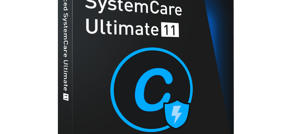 iobit advanced systemcare ultimate 12 crack