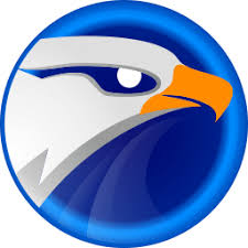EagleGet Crack 2.0.5.0 Crack, EagleGet Crack 2.0.5.0 Activation code, EagleGet Crack 2.0.5.0 Serial Key, EagleGet Crack 2.0.5.0 Product key, EagleGet Crack 2.0.5.0 Activator, EagleGet Crack 2.0.5.0 Full Version, EagleGet Crack 2.0.5.0 Keygen, Nero EagleGet Crack 2.0.5.0 License Code, Nero EagleGet Crack 2.0.5.0 License Key, EagleGet Crack 2.0.5.0 Registration Code