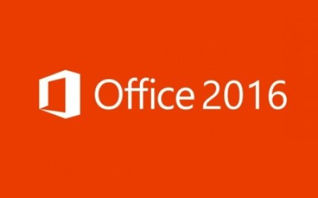 product code for microsoft office 2016 free