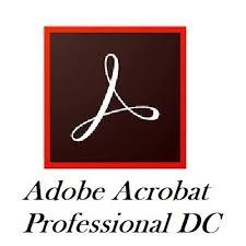 How to activate adobe acrobat pro dc | Adobe Acrobat Pro DC  2019-03-15