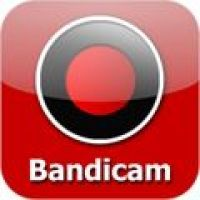 Bandicam Screen Recorder Crack 4.3.0 Build 1479 Crack, Bandicam Screen Recorder Crack 4.3.0 Build 1479 Activation code, Bandicam Screen Recorder Crack 4.3.0 Build 1479 Serial Key, Bandicam Screen Recorder Crack 4.3.0 Build 1479 Product key, Bandicam Screen Recorder Crack 4.3.0 Build 1479 Activator, Bandicam Screen Recorder Crack 4.3.0 Build 1479 Full Version, Bandicam Screen Recorder Crack 4.3.0 Build 1479 Keygen, Nero Bandicam Screen Recorder Crack 4.3.0 Build 1479 License Code, Nero Bandicam Screen Recorder Crack 4.3.0 Build 1479 License Key, Bandicam Screen Recorder Crack 4.3.0 Build 1479 Registration Code