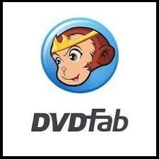 dvdfab 10 crack msvcr90 dll
