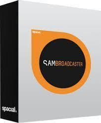 sam broadcaster plus registration key