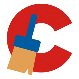 CCleaner Pro Crack 5.55.7108 with Activation Key