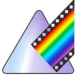 Prism Video Converter Crack 5.03 Pro with License Keygen