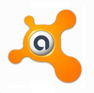 Avast Premier 19.3.2369 Crack with Registration Code
