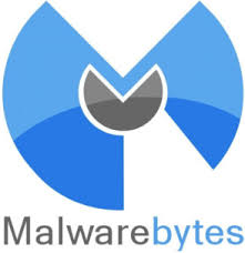 https://keygenned.com/malwarebytes-anti-malware-3-crack/https://keygenned.com/malwarebytes-anti-malware-3-crack/