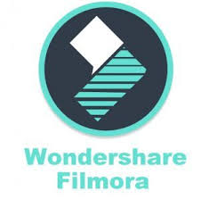 https://keygenned.com/wondershare-filmora-9-crack/