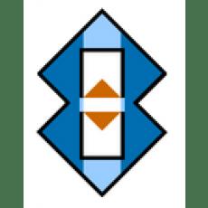 SyncBackSE 8.6.6.3 Crack