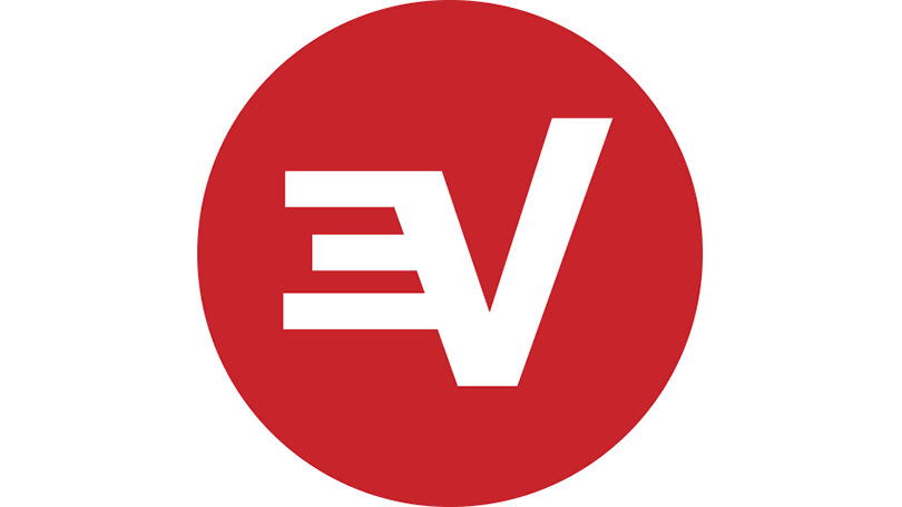 Express VPN Crack Activation Code