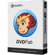 DVDFab 11.0.2.4 Crack Torrent