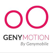 Genymotion 3 Beta Crack Plus License Key
