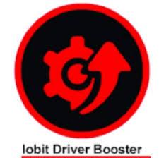 Driver Booster PRO 6.4.0.394 Crack
