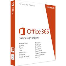 Microsoft Office 365 Product Key Full Crack