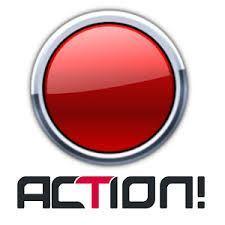 Mirillis Action 3.9.2 Crack