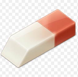 Privacy Eraser Free 4 Crack