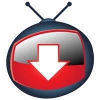 Ytd video downloader pro 6. 6. 28 crack free download.
