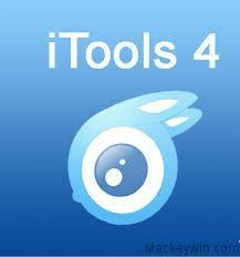 itools 4.3 3.5 crack
